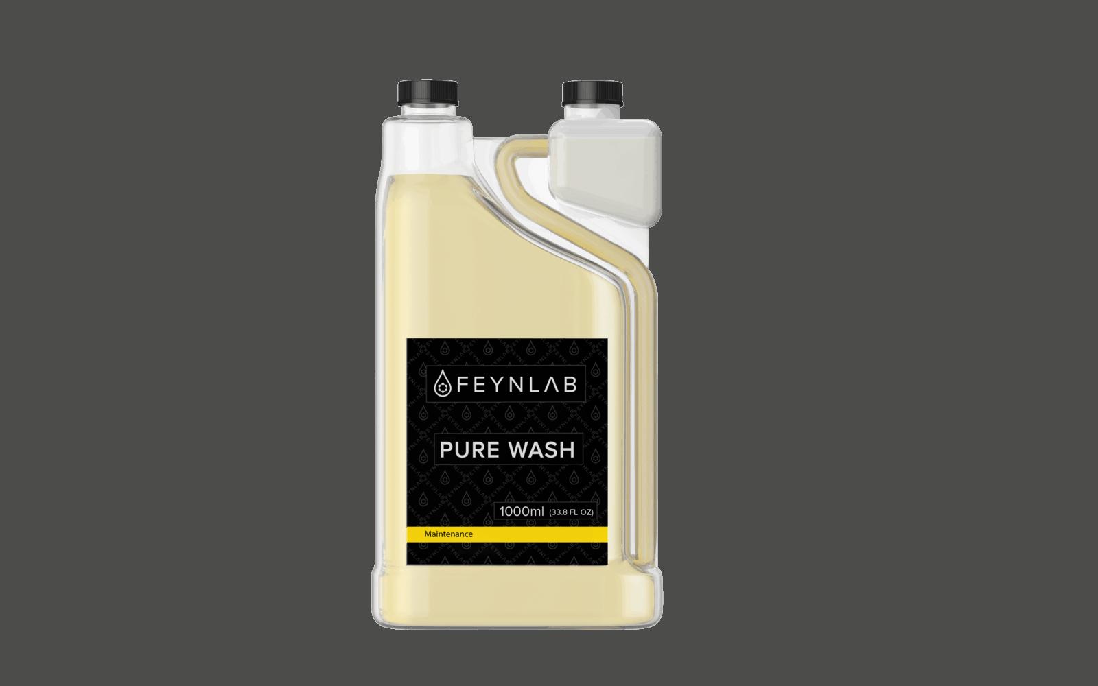 FEYNLAB® PURE WASH