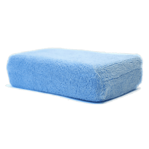 This Microfiber Applicator Pad is perfect for installing all Feynlab ceramic nano coatings and automotive vehicle maintenance products.